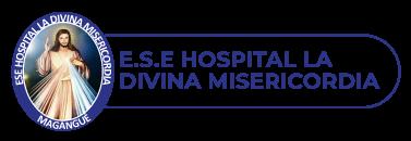 E.S.E HOSPITAL LA DIVINA MISERICORDIA